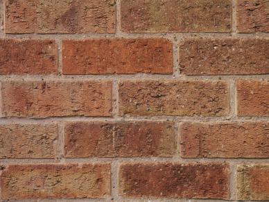 brick-wall-498739_1920